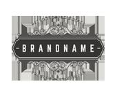 Bionic Brand