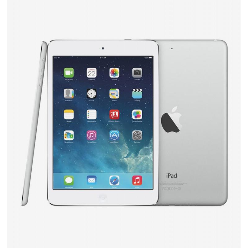 Apple iPad Mini 2018